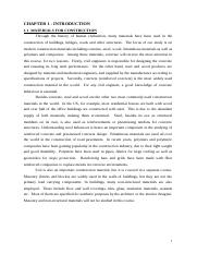 CIVL2810.notes1.doc