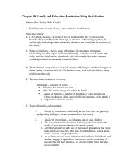 SOCY101chapter10notes.doc(1) (1)