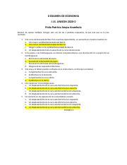 5//16 Pouces Jaimenalin Paquet de 4 Jeus de Robinets de Robinetterie de Ligne de Soupape de per?Age Bpv-31 R/églables pour Climatiseurs HVAC 1//4 Pouce 3//8 Pouces