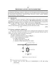 2. PRESSURE GAUGES AND MANOMETERS H-O.pdf
