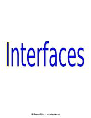 interfaces_slides_java_aplus