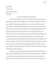 Rhetorical Analysis Essay .pdf
