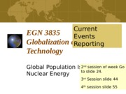 07-Population Issues and Nuclear Energy S15 P-2