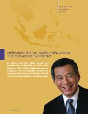 Week 11 - Preparing for an aging population - The Singapore experience_ by PM Lee Hsien Loong.pdf