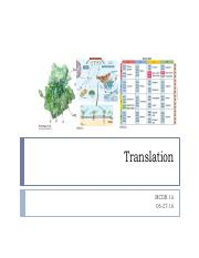 Lecture 5 - Translation.pdf