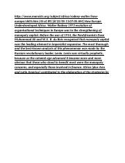 The Political Economy of Trade Policy_1425.docx