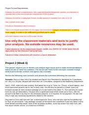 1441977_project_2_instructions_.docx