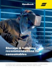 Storage and Handling Recommandations Consumable.pdf