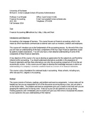 lis2780 assignments spring15 2 Free essay: assignments nb: be sure to read assignment_guidelinespdf before submitting your work please post any assignment questions within the facebook.