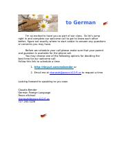 German Welcome Letter-15