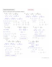 solving_rational_polynomial_equations_solutions.363132703_large.png