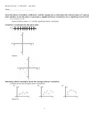 TESt REView  TEST 5 STA 2023  spr 2014.PDF
