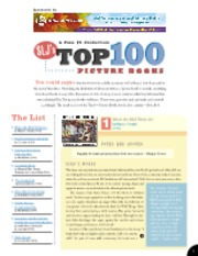 SLJ_Fuse8_Top100_Picture