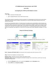 Lab 6 _Investigating the TCPIP and OSI Models in Action_(1).docx