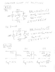 Learning_Guide_05_Solution[1]