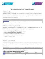 IB MATHEMA HL MATH : HL Maths - United World Colleges - Course
