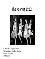 7. The Roaring 1920s.pptx