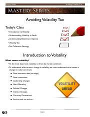 Avoiding-Volatility-Tax.pdf