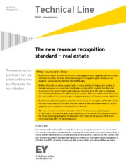 technicalline_bb2811_revenuerecognition_realestate_28august2014.pdf