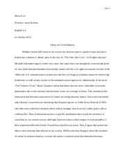 Moses Lee ( Essay 2 Final ).docx