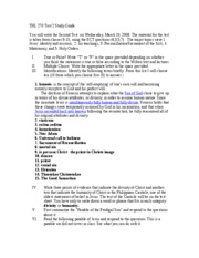 THL_270_Test_2_Study_Guide-1