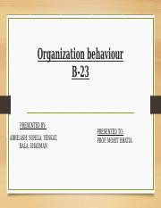 Organization behaviour.pptx