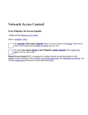 Network_access_control