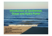 20140102_geothermal_hydro_and_ocean_wave