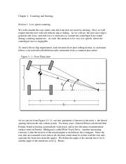 MAE 4860 Chapter Two Cornering and Steering.pdf