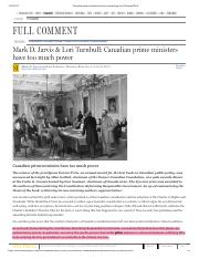 Canadian prime ministers have too much power | National Post copy.pdf