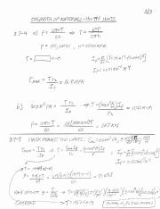 Strength of Materials_ENGN_2060_2016_HINTS_HW#6.pdf