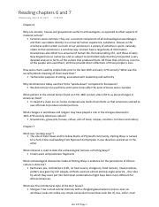abs 222 Reading chapter 6 and 7 questions.pdf