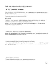 lab_13_operating-systems (4)