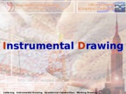 instrumental_drawing3