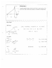ProbSet9_Solutions