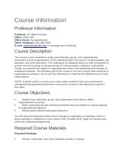 Course Information.docx