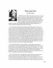 boys_and_girls_story