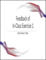 Feedback of In-Class Exercise 1.pdf