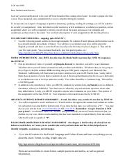 ap french introduction letter walton 2016.doc