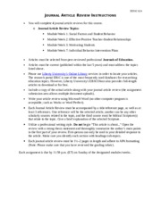 Educ 624 Journal_Article_Review_Instructions.doc