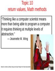 topic10_return_values.ppt