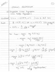 L9_regression_model_selection_notes