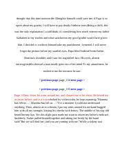 previous page page reading essay book_0217.docx