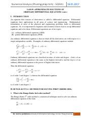 LAB09_Approximate+Solutions+of+Ordinary+Differential+Equations+_cont._
