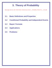 3.0_-_cover_Theory of Probability.pdf