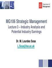 MG106_2017_Lecture3.pdf
