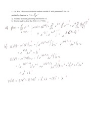 STAT-330-1085-Midterm1_solutions
