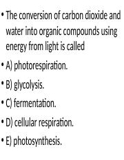 ap_photosynthesis_adn_cell_respiration_review
