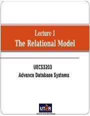 Lecture_1_-_Relational_Model