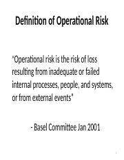 S-10 Operational Risk.pptx